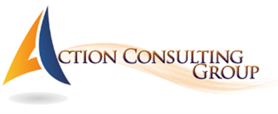 Action Consulting Group